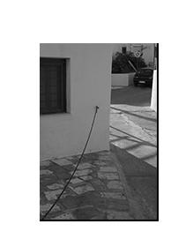 katavati_nov21_2008_02
