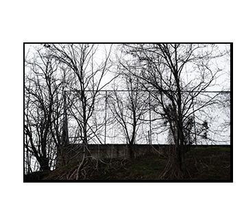 arkoxori_feb_2009_two_01