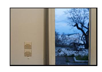 artemis_feb21_2009_03
