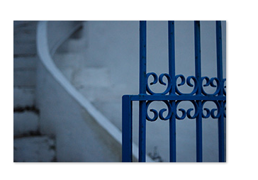artemis_feb21_2009_04