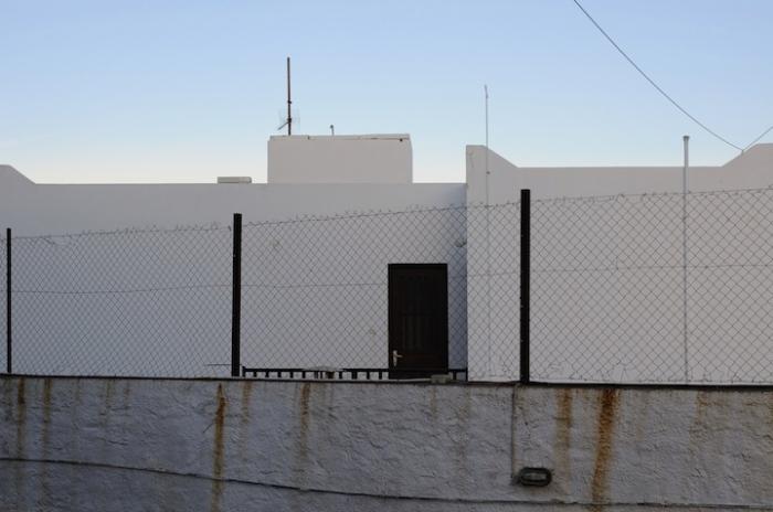 kato-petali-march-28-2009-02