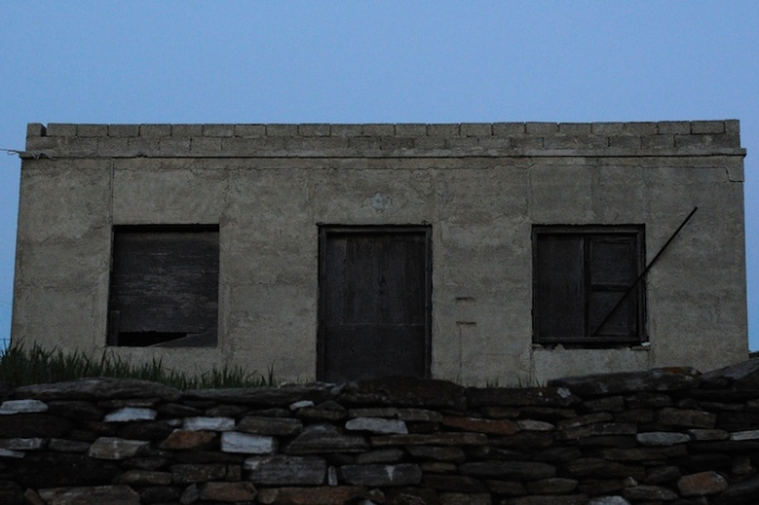 kato-petali-march-28-2009-11