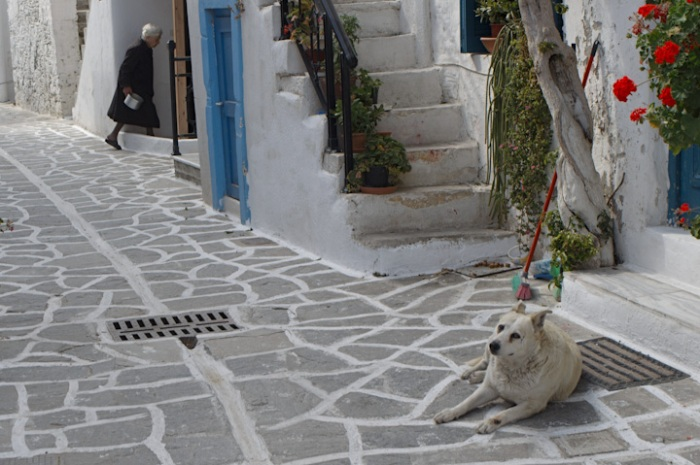 paros_apr20_2009_five___002