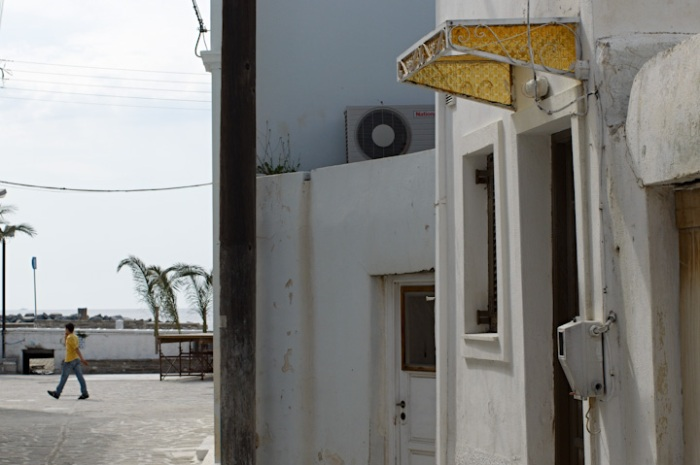 paros_apr20_2009_five___003