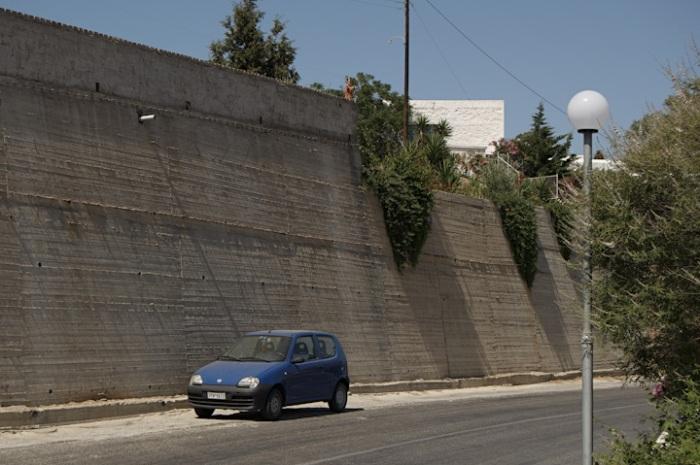 Apollonia, June 23, 2009, 1