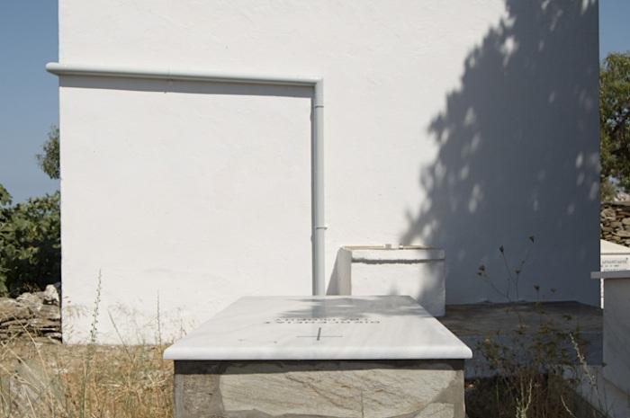Apollonia, June 23, 2009, 4