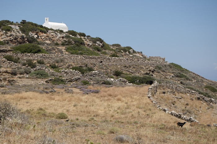 Ioannis, June 28, 2009, 2