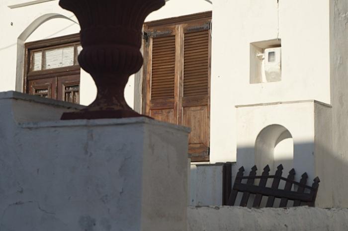 Apollonia, June, 30, 2009, 4